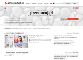 przenocuj.pl