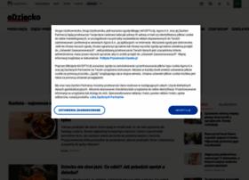 przepisy.edziecko.pl