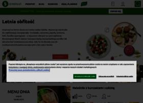przepisy.pl
