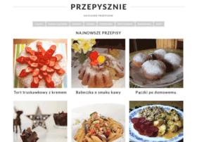 przepysznie.pl