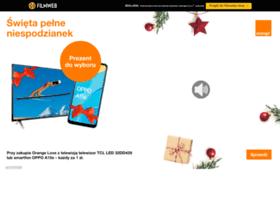 przeszkadzac.filmweb.pl