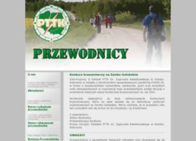 przewodnicy.pttk.pl