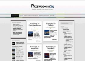 przewodniki24.pl