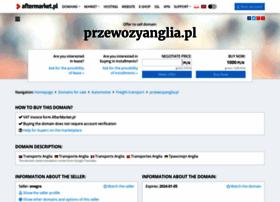 przewozyanglia.pl