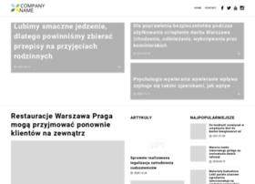 przyciagajacymarketing.pl