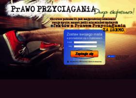przyciagnij.pl