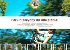 przygodapark.com