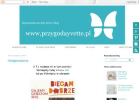 Matorke modeli picke albumi slike websites and posts on