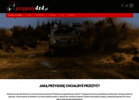 przygody4x4.pl