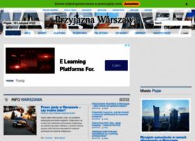 przyjaznawarszawa.pl