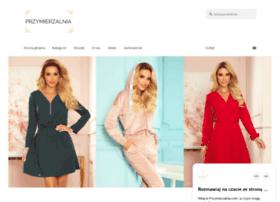 przymierzalnia.com
