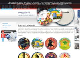 przypinki.biz.pl