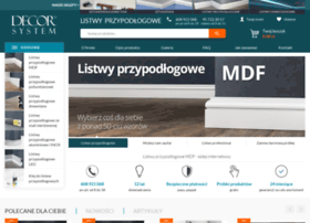 przypodlogowe.pl