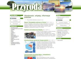 przyroda.webwweb.pl