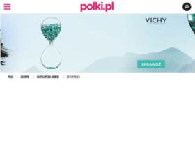 przyslowia.wieszjak.pl