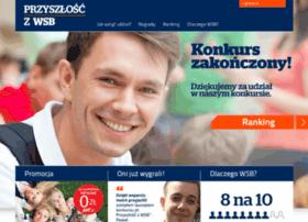 przyszlosczwsb.pl