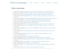 ps-arts.ru