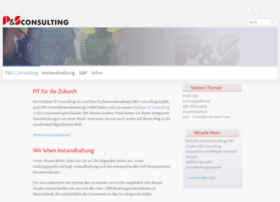 ps-consulting.de