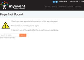 ps-donations.myevent.com