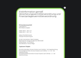 ps-finanzberatung.de