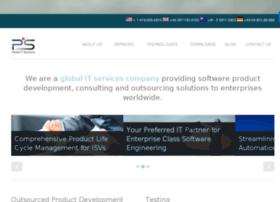 ps-infotech.com