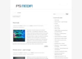 ps-media.fi