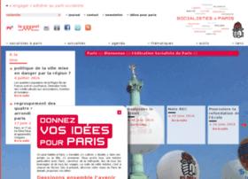 ps-paris.org