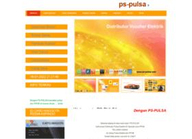 ps-pulsa.com
