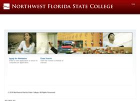 ps-ssb.nwfsc.edu