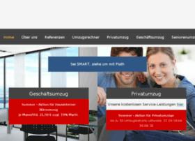 ps-umzug.de