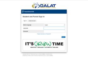 ps.dalat.org