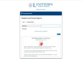 ps.levittownschools.com