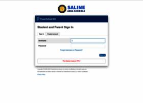 ps.salineschools.org