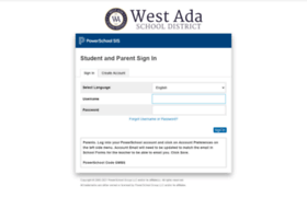 ps.westada.org