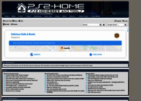 ps2-home.com