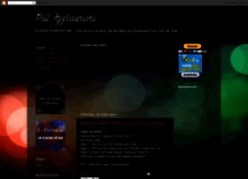 ps2applications.blogspot.co.uk