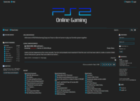 ps2onlinegaming.com