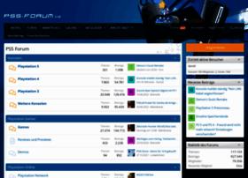 ps3-forum.net