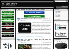 ps3-news.com