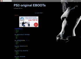 ps3-original-eboots.blogspot.com