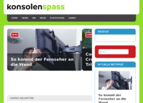 ps3-reloaded.de