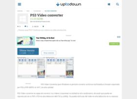 ps3-video-converter.uptodown.com