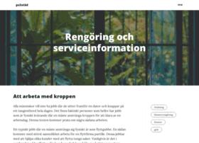 ps3bloggen.se