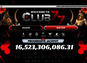 ps3center.net