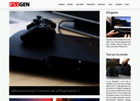ps3gen.fr