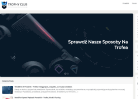 ps3trophyclub.pl