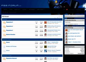 ps4-forum.de