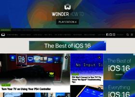 ps4.wonderhowto.com