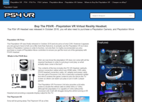 ps4vr.co.uk