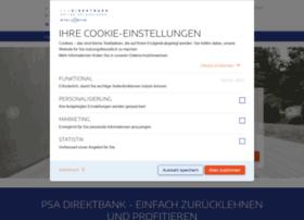 psa-direktbank.de